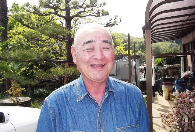 20140427宮里清さんインタビュー 画像加工DSCF0955