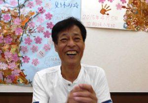 20160716船新記事(数珠つなぎ有原孝行さん) 画像加工